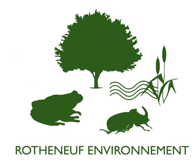 Rothéneuf Environnement